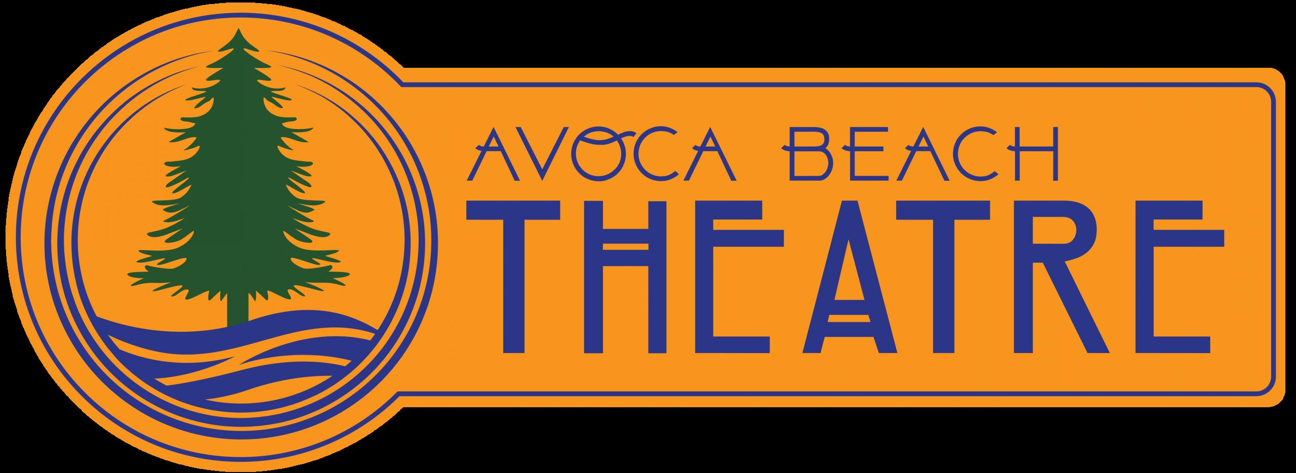ABPT 2021 long Logo colour