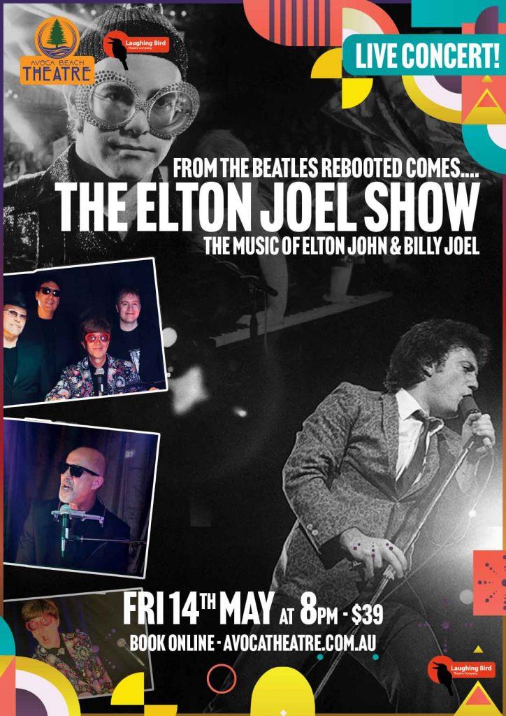 Grant poster 24 feb 2021 31