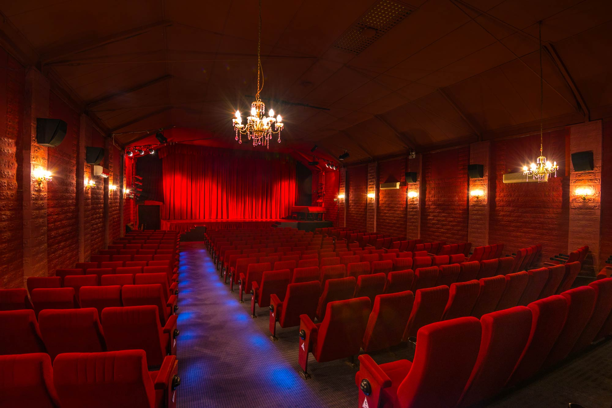 Inside Theatre Image updated