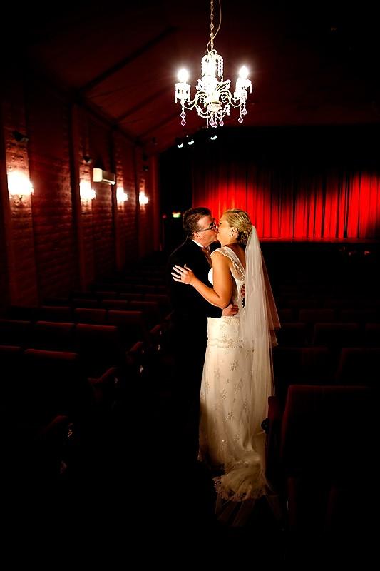 Mel Kai Wedding 265