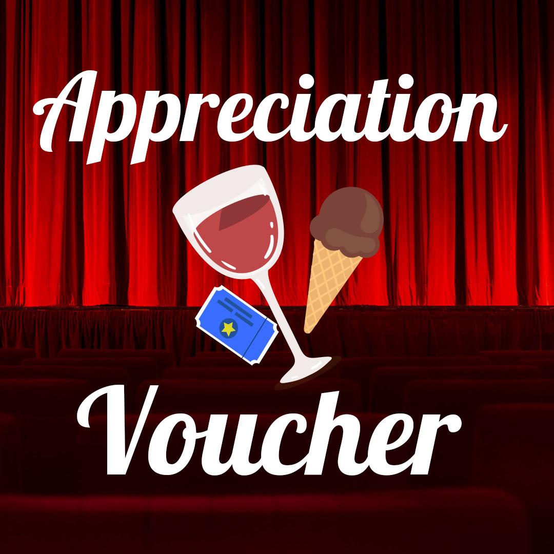appreciation voucher 1