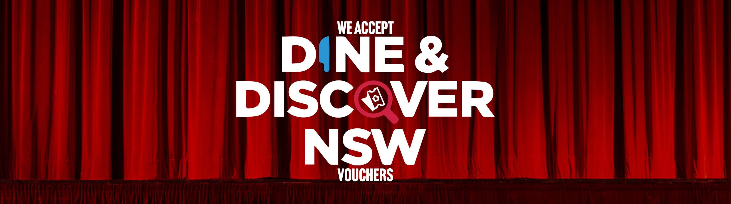 dine and discover nsw central coast