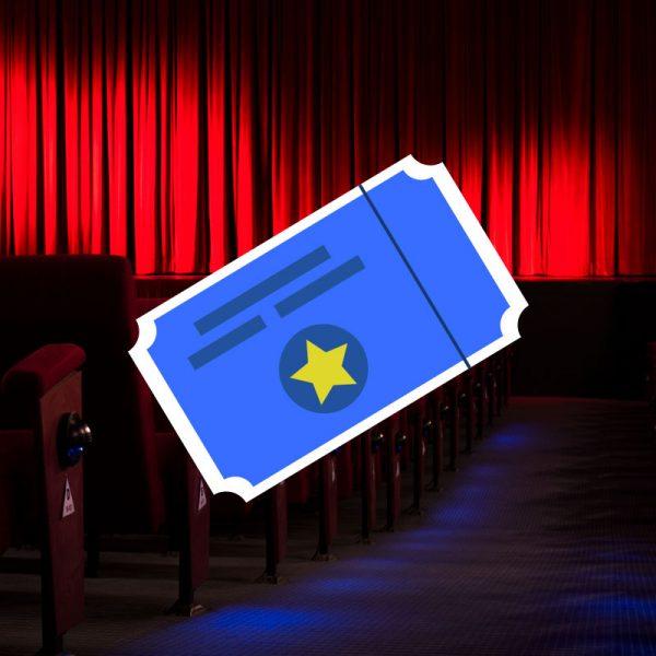 theatre lovers single